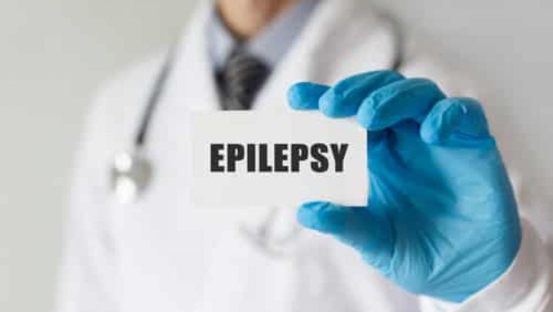 אפילפסיה ונהיגה
