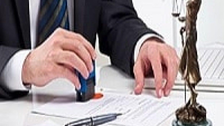 תצהיר עורך דין – מחירים הוגנים – התקשר כעת